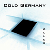 cold germany_thumb