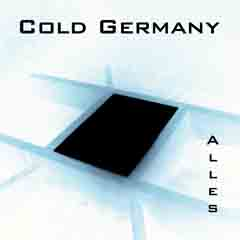 cold germany_web